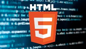 El estándar HTML5 no acaba con las amenazas, sino que abre la puerta a nuevas
