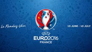 Amenazan a las webs torrent para evitar el streaming de la Eurocopa 2016