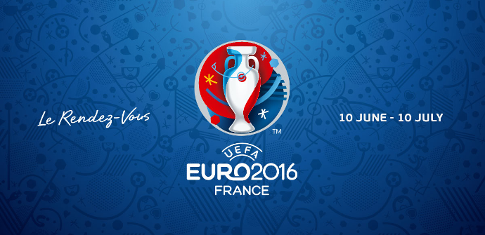 Ver noticia 'Amenazan a las webs torrent para evitar el streaming de la Eurocopa 2016'