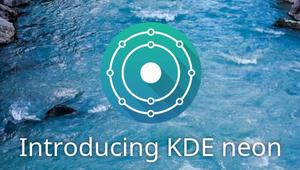 """KDE Neon 5.6 """"User Edition"""" ya se encuentra disponible"""