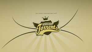 Arrestan al administrador de Kickass Torrents y la web deja de estar disponible