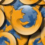 Mozilla Firefox 49 añade soporte para TLS 1.3