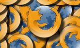 Si actualizas a Firefox 55 no podrás volver a una versión anterior