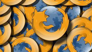 El final del soporte de Firefox en XP y Vista se fija para septiembre del próximo año