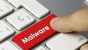 Las modificaciones del malware Nemucod le hacen indetectable ante los antivirus