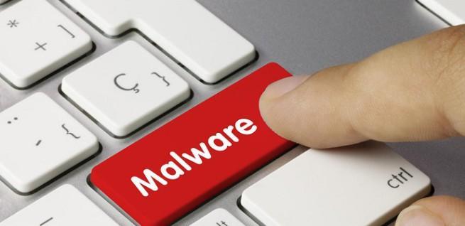 Nemucod introduce cambios y los antivirus no le detectan
