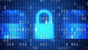 El autor del ransomware SNSLocker la lía con las credenciales del servidor