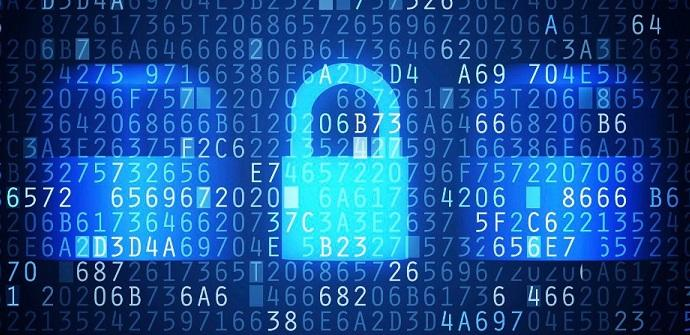 SNSLocker nuevo ransomware