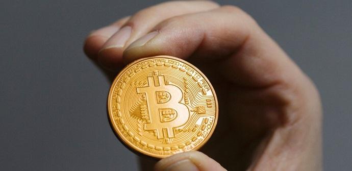 bitcoins pagar ransomware