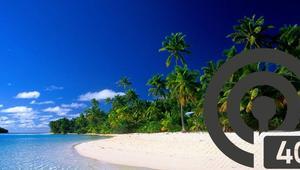 Los mejores routers portátiles de TP-LINK para ir de vacaciones