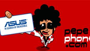 Pepephone ya ha empezado a vender el router ASUS DSL-N14U a sus clientes de ADSL2+