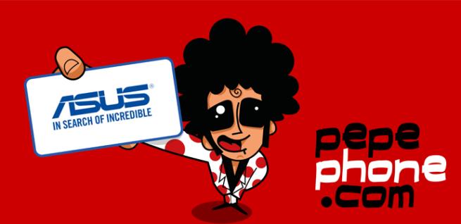 pepephone_asus_logo