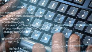 RAA, un nuevo ransomware ha llegado para quedarse