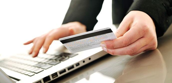 Dridex troyano bancario alojado en servidores FTP