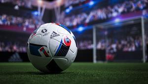 La UEFA pone en jaque a los servicios de streaming durante la Euro2016