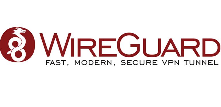 WireGuard: Conoce este túnel VPN rápido, moderno y seguro
