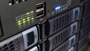 Los servidores con Redis afectados por un ransomware falso