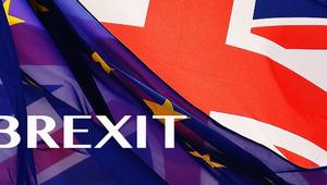 Los expertos advierten sobre un aumento del Spam relacionado con el Brexit