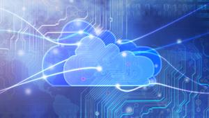 IaaS, PaaS, CaaS, SaaS – ¿Qué significan estos conceptos de Cloud Computing?