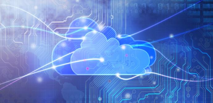 Computación en la nube - Cloud Computing
