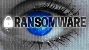 AVG publica 6 herramientas gratuitas para recuperar los datos cifrados por ransomware