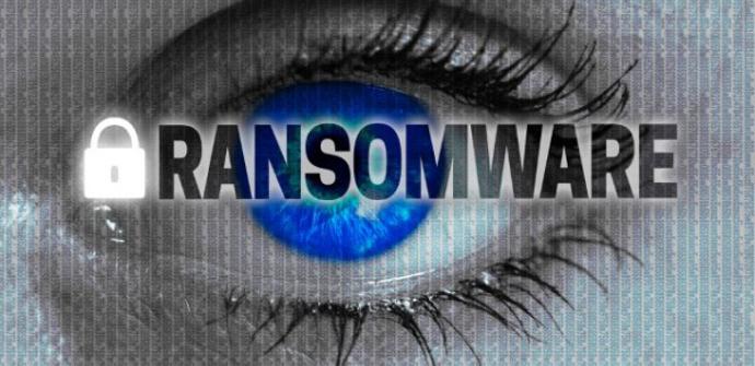 Cuidado Ransomware