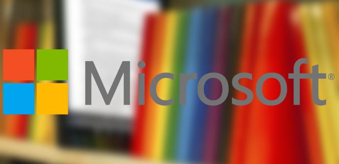 Ebooks Microsoft