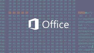 Estas son las dos vulnerabilidades más populares de MS Office