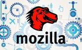 Mozilla crea un nuevo servicio para comprobar la seguridad de las webs