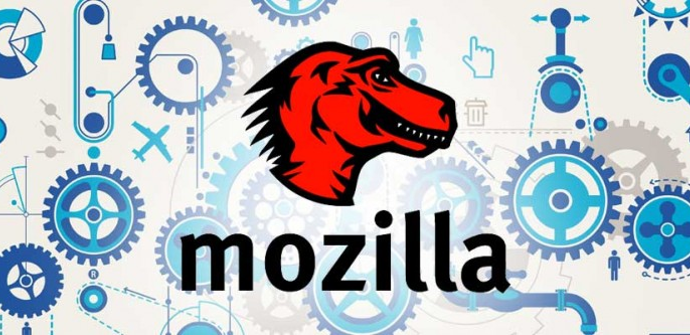 Mozilla FlyWeb - Internet of Things