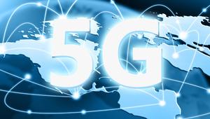 Por qué hay que resintonizar la TDT otra vez por el 5G