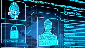 OSRFramework, un software OSINT (Open-Source Intelligence) de origen español