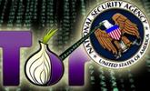 La NSA asegura que los usuarios de Tor y Linux son extremistas