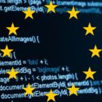 La Unión Europea empieza a auditar software de código abierto, empezando por KeePass