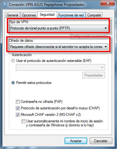 asus_dsl-n14u_manual_vpn_pptp_win7_10