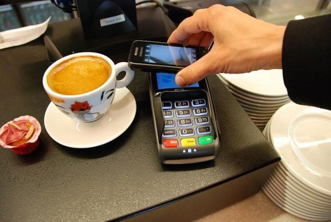 pagos con el movil mejor sistema operativo