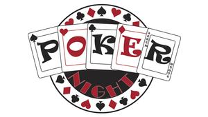 Si buscas jugar al póker online este verano, hazlo de forma segura en 888poker