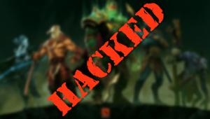 2 millones de usuarios afectados por una intrusión en los foros de Dota 2