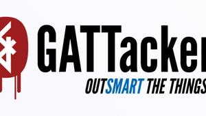 GATTacker, un nuevo ataque informático a través del Bluetooth