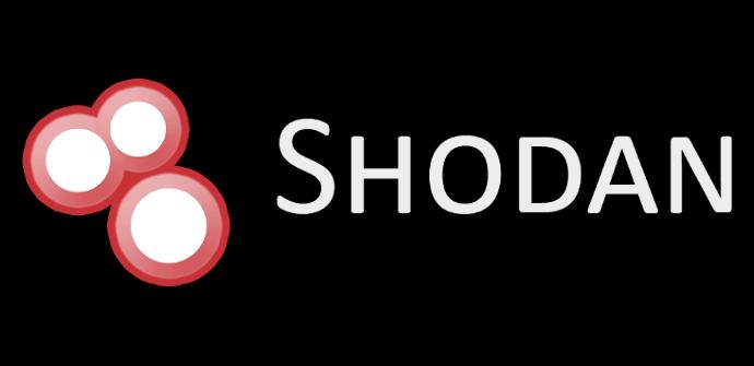 https://www.redeszone.net/app/uploads/2016/08/Logo-Shodan.png