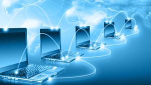 Los piratas informáticos utilizan máquinas virtuales para esconder malware