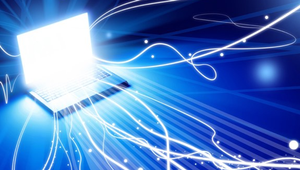 TCP Monitor Plus, una herramienta para controlar el tráfico de nuestra red