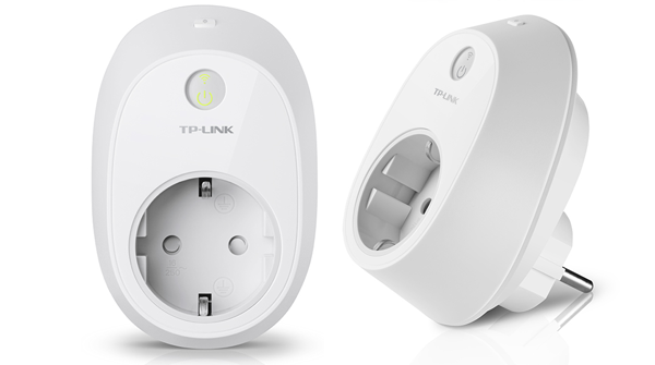 TP-LINK_HS110_intro