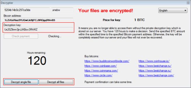 alma locker ransomware