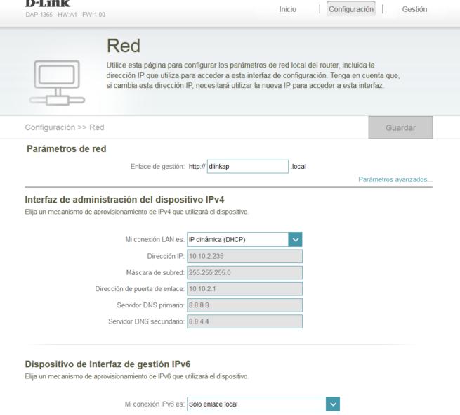 d-link_dap-1365_firmware_5