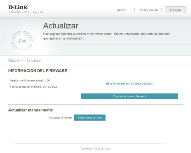 d-link_dap-1365_firmware_8
