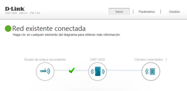 dap-1620_firmware_Apertura