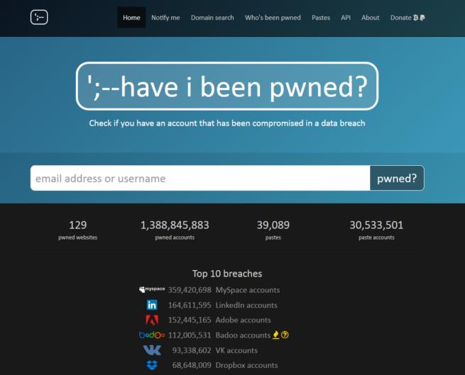 pwned_dropbox