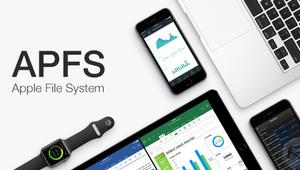 Lo bueno y lo malo del nuevo sistema de archivos de Apple: APFS
