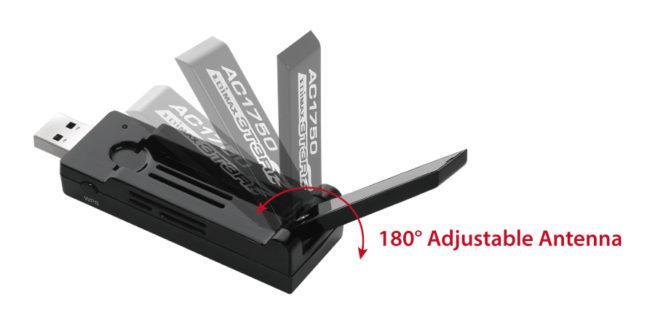 EW-7833UAC_180-degree_foldaway_antenna